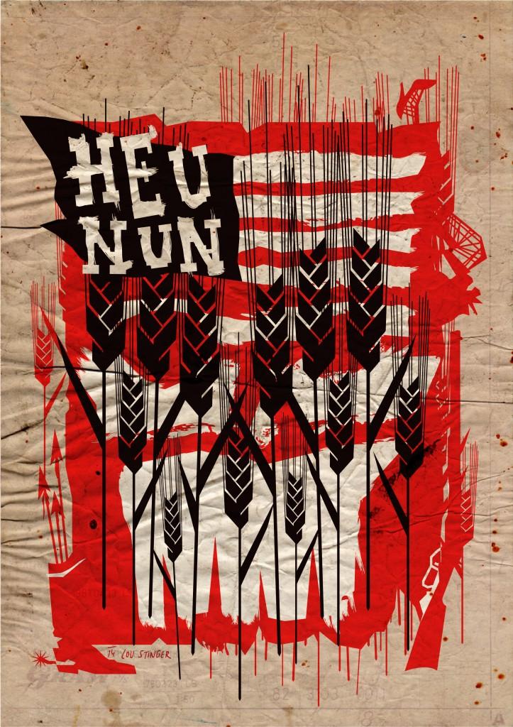 Heu-Nun-01