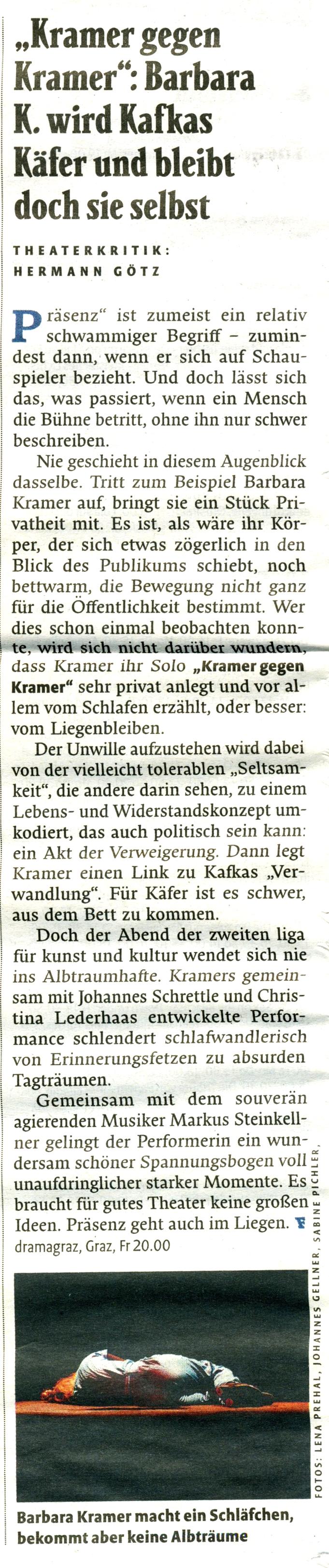 kramer_falter